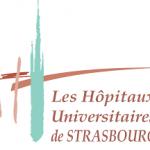 HUStrasbourg