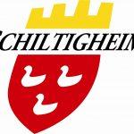 VILLE-SCHILTIGHEIM