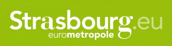 eurométropole